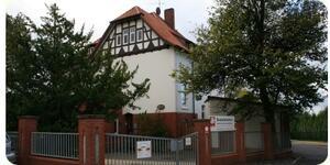 Kath. Kindertagesstätte Gross Förste