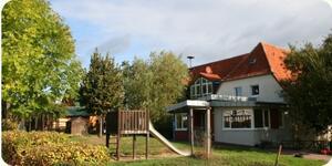Kindergarten Hainweg