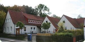 Kindergarten Schöne Aussicht