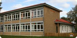 Kindergarten Regenbogenkinder