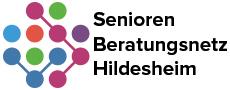 Externer Link: Senioren-Beratungsnetz-Hildesheim
