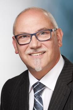 Andreas Semler