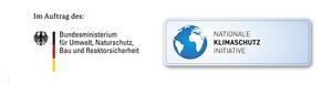 Externer Link: Logo BMU