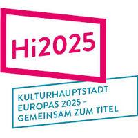 Externer Link: Hi2025